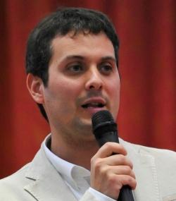 Emiliano Soldani