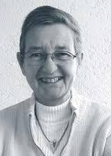 Emma Graf
