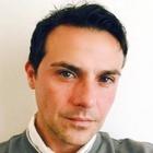 Enrico Maria Secci