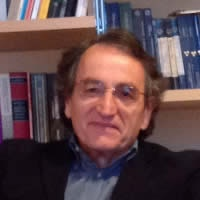 Enrico Magni