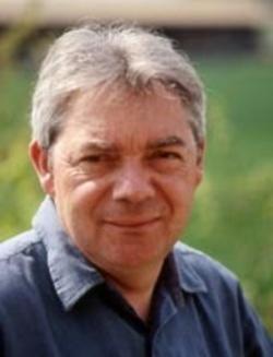 Eric Denimal