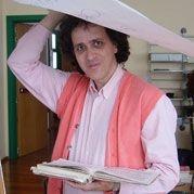 Ernesto Iannaccone