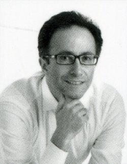 Eugenio Agosta