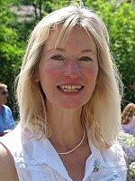 Eva Maria Geiger