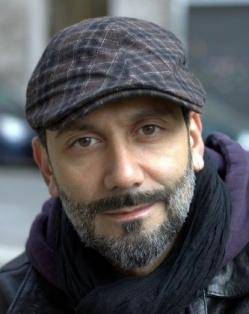 Fabio Bocci