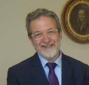 Fabio Firenzuoli
