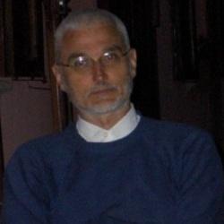 Fabio Guidi