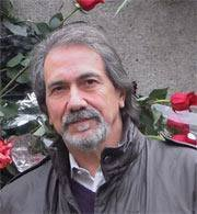 Félix Arenas