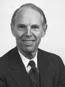 Roger Fisher