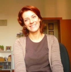 Francesca Broccoli