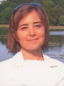 Francesca Gregori
