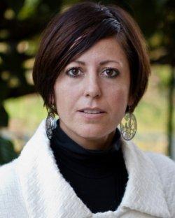 Francesca Marchegiano