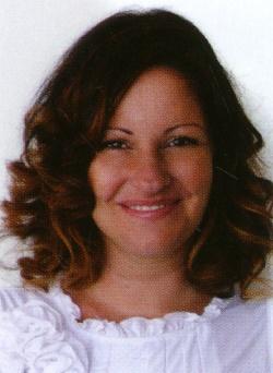 Francesca Santarelli