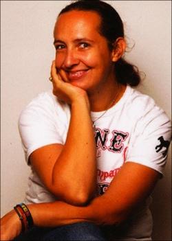 Francesca Soli