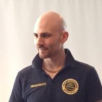 Francesco Bauso