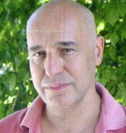 Francesco Beldì