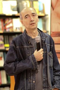 Franco Bolelli