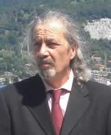 Franco Brera
