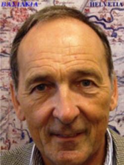 Fritz Graf