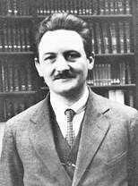 Fritz Saxl