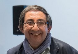 Gabriele Eschenazi