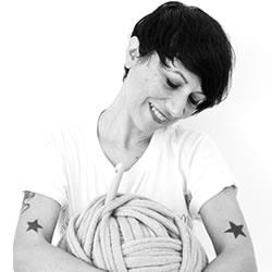 Gaia Segattini