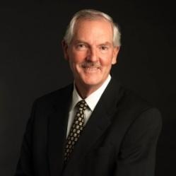 Gary L. Convis