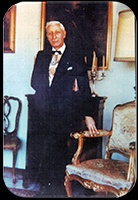 Gastone Ventura