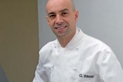 Gerhard Wieser