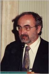 Giacomo Merialdo