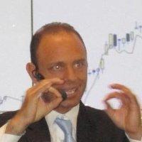 Giacomo Probo