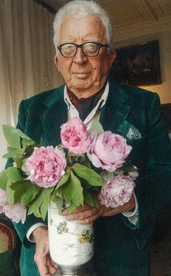 Gian Lupo Osti