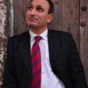 Gianfranco Damico