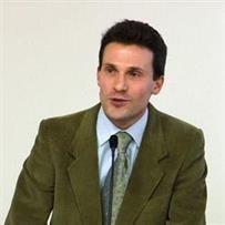Gianluca Castelnuovo