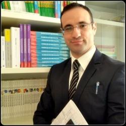 Gianluca Lo Presti