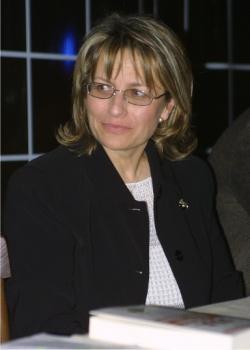 Gigliola Braga