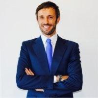Gianluca Massini Rosati