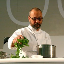 Giorgio Cabella