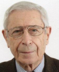 Giorgio Faraci