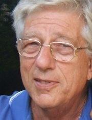 Giorgio Mambretti