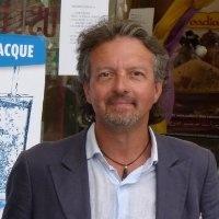 Giorgio Temporelli