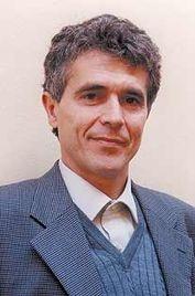 Giorgio Samorini
