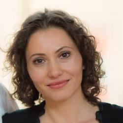 Giovanna Lombardi