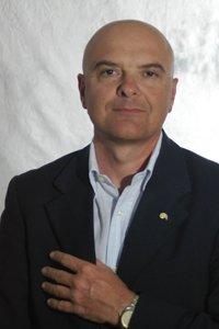 Giovanni Pelosini