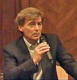 Giuliano Guerra