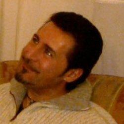 Giuseppe Bufalo