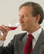Giuseppe Sicheri