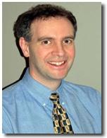 Gordon L. Sussman