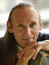 Greg David Roberts