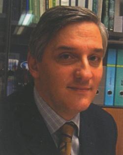 Gualtiero Palmieri